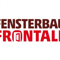 Messebesuch: Fensterbau Frontale